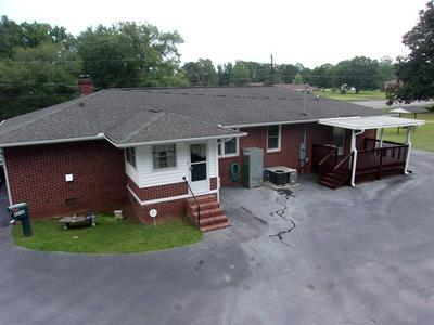 4215 HIGHWAY 25 N, Hodges, SC 29653 - Photo 2