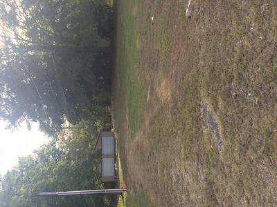 409 CHEROKEE ST, Abbeville, SC 29620 - Photo 2