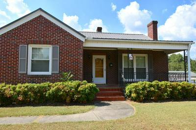 203 PINEVIEW ST, Abbeville, SC 29620 - Photo 2
