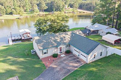 1112 NEW ZION RD, Hodges, SC 29653 - Photo 1