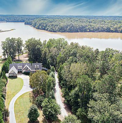 103 MARINERS COVE RD, Hodges, SC 29653 - Photo 2