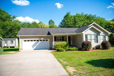 2306 WOODLAWN RD, Greenwood, SC 29649 - Photo 1