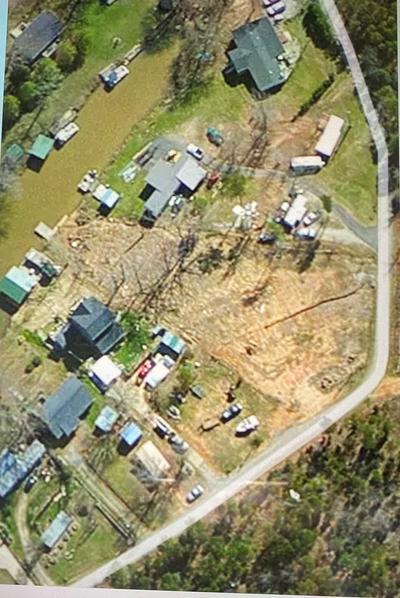 21 BLACKSGATE CIR, Cross Hill, SC 29332 - Photo 2