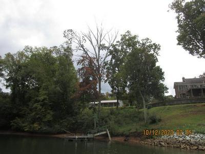 678 BERA SIMPSON RD, Abbeville, SC 29620 - Photo 2
