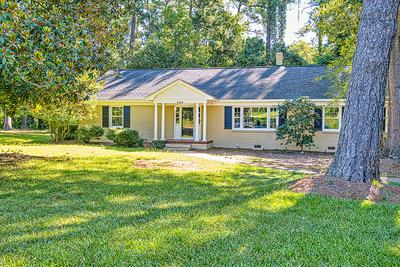 320 CREEK RD W, Greenwood, SC 29646 - Photo 1