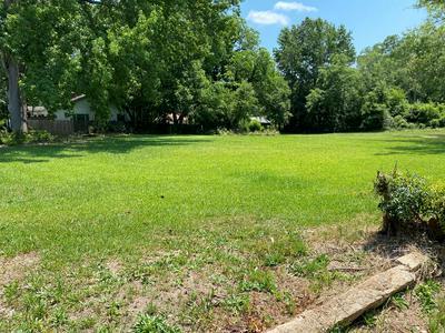 1075 PHOENIX ST, Greenwood, SC 29646 - Photo 1