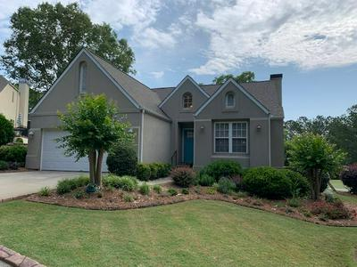 122 VILLAGE RD, Greenwood, SC 29649 - Photo 1