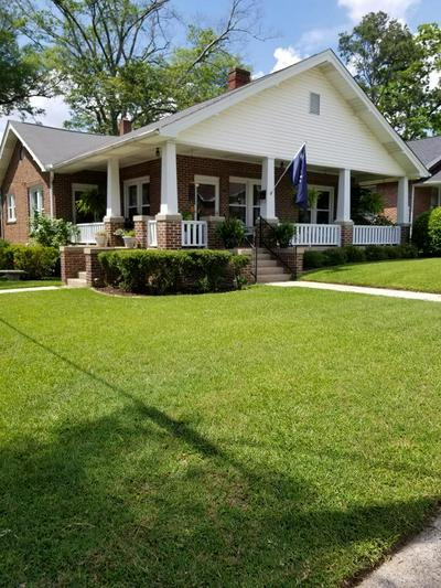 118 ANDREWS AVE N, Greenwood, SC 29646 - Photo 1