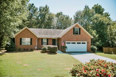 119 WINSTON CT W, Greenwood, SC 29649 - Photo 1