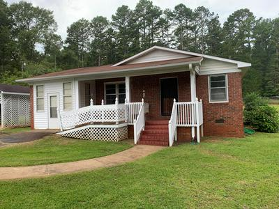 115 INDIAN BRANCH RD, Hodges, SC 29653 - Photo 1