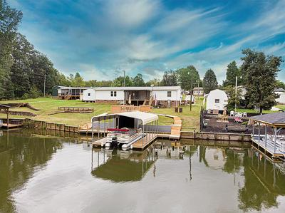 719 POINT LOOKOUT RD, Cross Hill, SC 29332 - Photo 1
