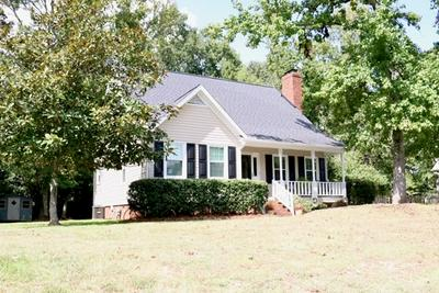 103 SHORTLEAF CT, Greenwood, SC 29649 - Photo 2