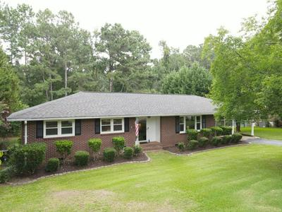 116 PINE CIR, Greenwood, SC 29649 - Photo 2
