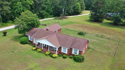 106 DEADFALL RD E, Greenwood, SC 29649 - Photo 1