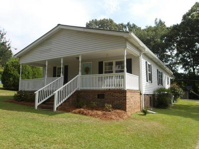 4014 COKESBURY RD, Hodges, SC 29653 - Photo 1
