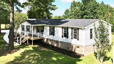 1508 MILLER RD, Hodges, SC 29653 - Photo 2