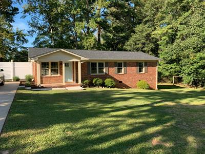 116 BENJAMIN ST, Greenwood, SC 29646 - Photo 1
