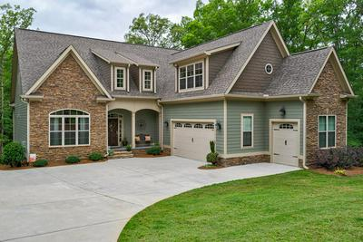 205 ABERCROMBIE PT, Greenwood, SC 29649 - Photo 1