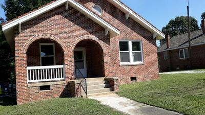 530 BOLT AVE, Greenwood, SC 29646 - Photo 2