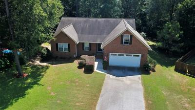 119 WINSTON CT W, Greenwood, SC 29649 - Photo 2