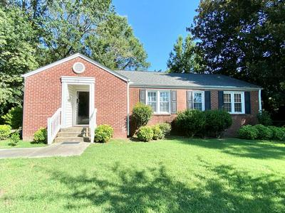 210 BOWLES AVE, Greenwood, SC 29649 - Photo 1