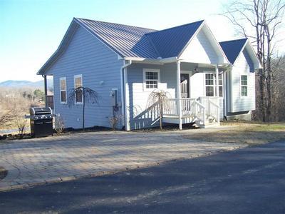 919 SANCTUARY SHORES WAY, Sevierville, TN 37876 - Photo 2