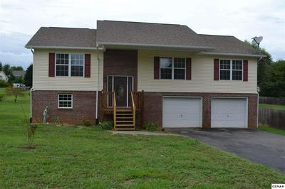 1569 JASMINE TRL, Sevierville, TN 37862 - Photo 2