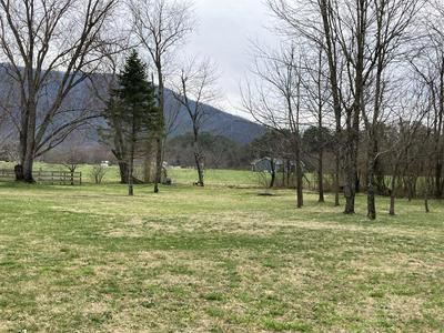LOT 9 MEADOWBROOK LN, Sevierville, TN 37862 - Photo 1