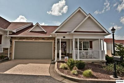460 ORCHARD VALLEY WAY, Sevierville, TN 37862 - Photo 1