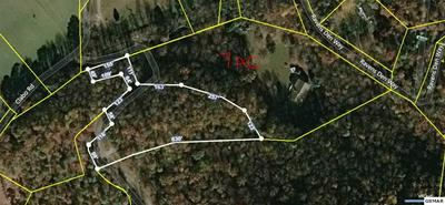 3715 CLABO MOUNTAIN LN, sevierville, TN 37862 - Photo 1