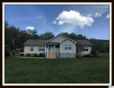 4025 WEARS COVE RD, SEVIERVILLE, TN 37862 - Photo 1