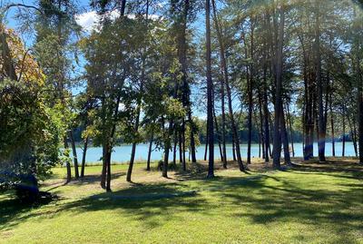 KIMSEY WAY, Sevierville, TN 37876 - Photo 1