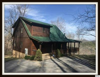 3429 LONESOME PINE WAY, SEVIERVILLE, TN 37862 - Photo 2