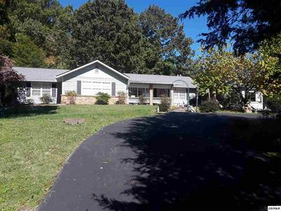 2820 MARY RIDGE FARM RD, Sevierville, TN 37862 - Photo 1