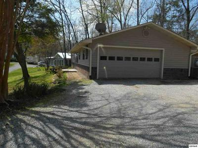 1035 MARK ANN LN, SEVIERVILLE, TN 37862 - Photo 2