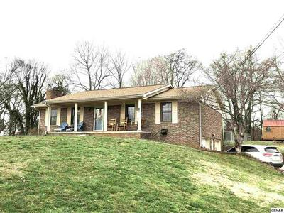 6600 KNOLLGATE CT, TALBOTT, TN 37877 - Photo 1