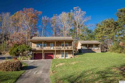 4063 WEARS COVE RD, Sevierville, TN 37862 - Photo 1