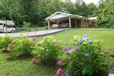 710 W HIGHLAND DR, Gatlinburg, TN 37738 - Photo 1