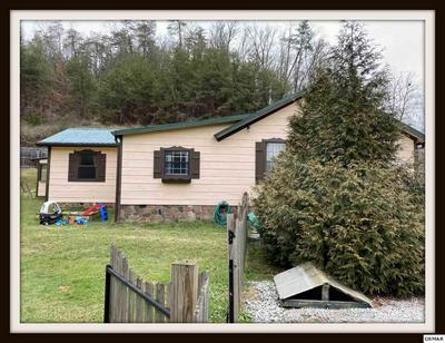 1950 LITTLE VALLEY RD, Sevierville, TN 37862 - Photo 2