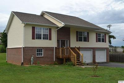 1569 JASMINE TRL, Sevierville, TN 37862 - Photo 1