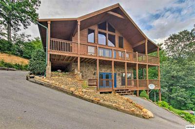 2439 BREEZY RD, Sevierville, TN 37876 - Photo 1