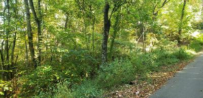LOT# 836 ORCHARD DRIVE, Sevierville, TN 37876 - Photo 1