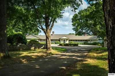 312 PAINE LAKE DR, Sevierville, TN 37862 - Photo 2