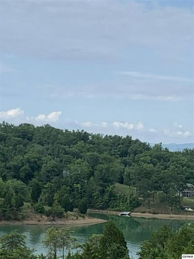 135 HIDDEN COVE WAY, Sevierville, TN 37876 - Photo 1