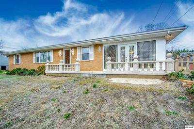 285 LINCOLN AVE, NEWPORT, TN 37821 - Photo 2