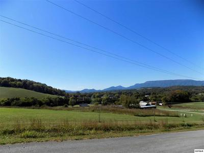 PARCEL 074.06 VIDEO WAY, Newport, TN 37821 - Photo 1