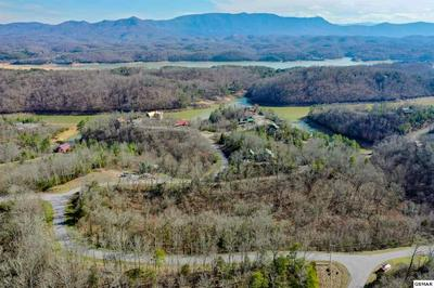 LOT 46 TRANQUILITY TRAIL, Dandridge, TN 37725 - Photo 2
