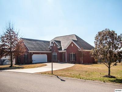 1614 MCKINLEY VIEW BLVD, SEVIERVILLE, TN 37862 - Photo 1
