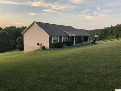 612 CHESTNUT GROVE RD, DANDRIDGE, TN 37725 - Photo 1