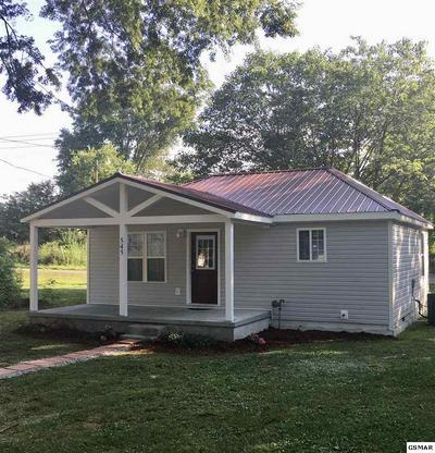 545 7TH ST, Newport, TN 37821 - Photo 1